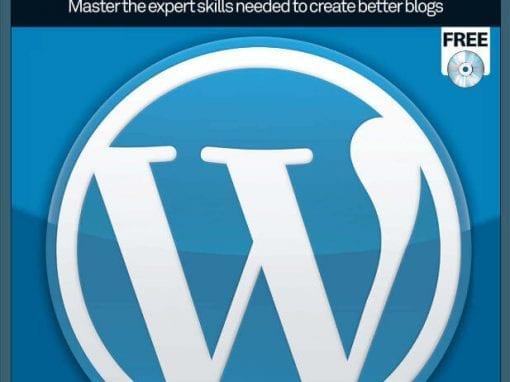 WordPress Genius Guide Articles
