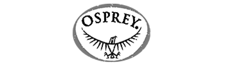 Web Development for Osprey