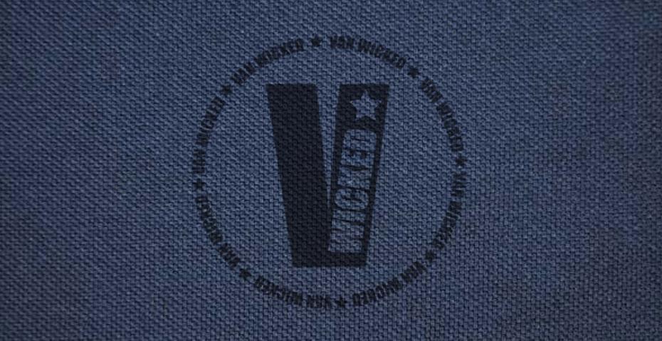 wrestling-logo-3