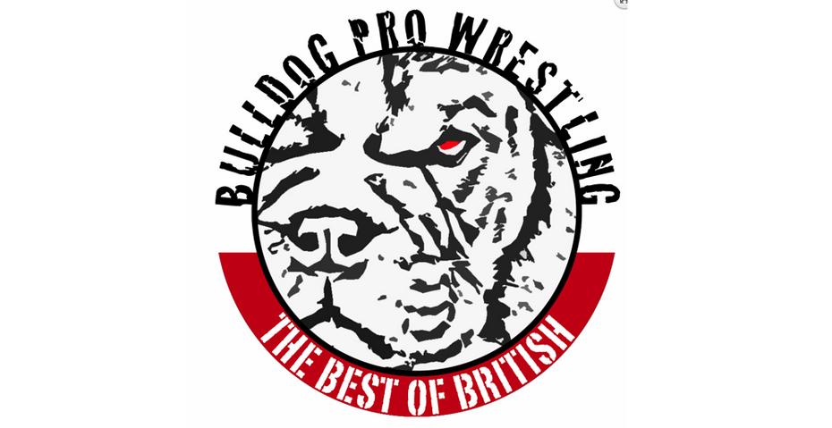 wrestling-logo-4