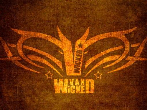 Branding for Wrestling Promotions Company
