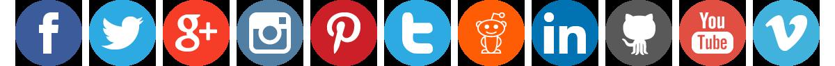 Social Media Online Marketing Bournemouth, Dorset
