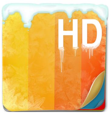 Premium Wallpapers HD logo