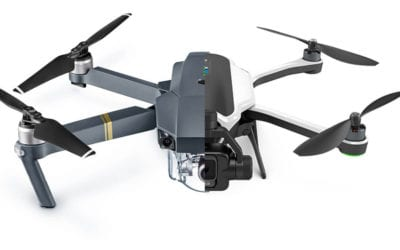 GoPro Karma Vs DJI Mavic Pro drone | Which drone to buy