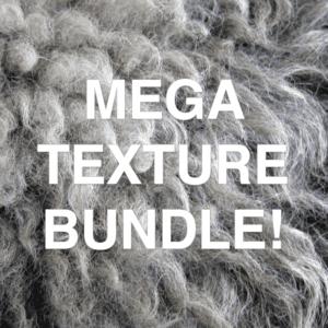 Texture Bundle Image