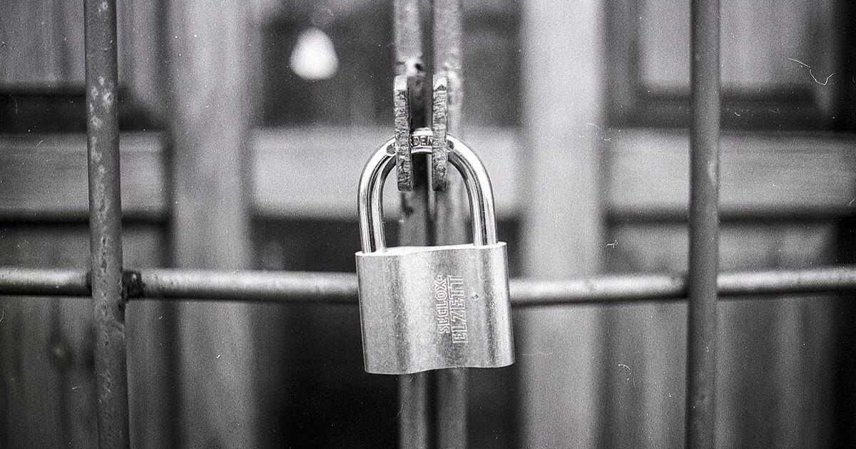 Wordpress Security Bournemouth