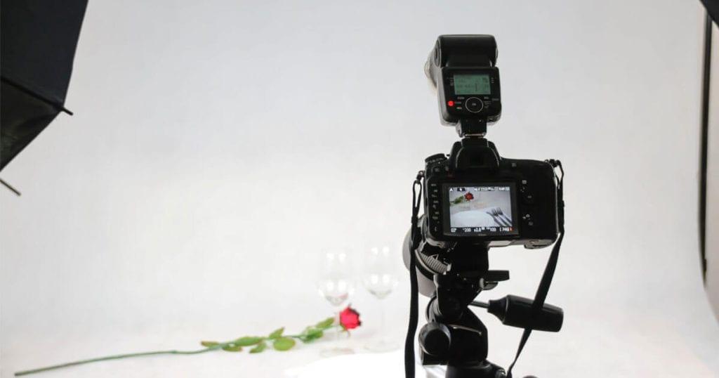 Ecommerce Photography Product Photography For Online Stores