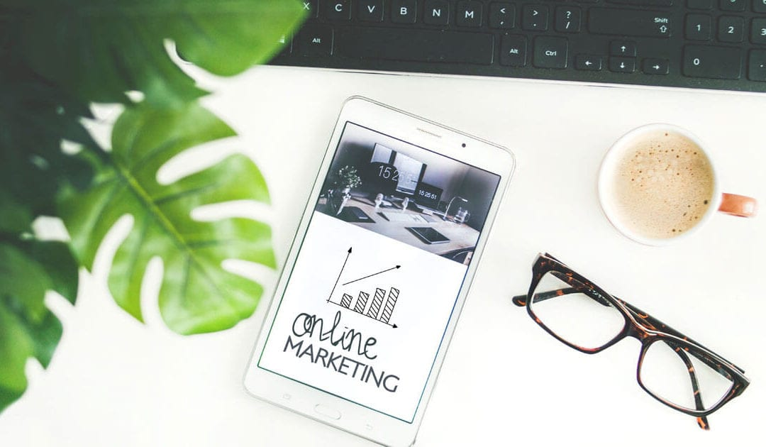 Areonline marketing courses worth it?