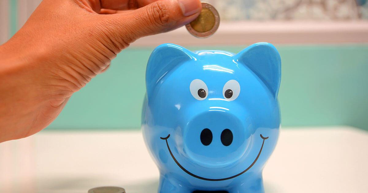 Get cashback online purchases through cashback sites