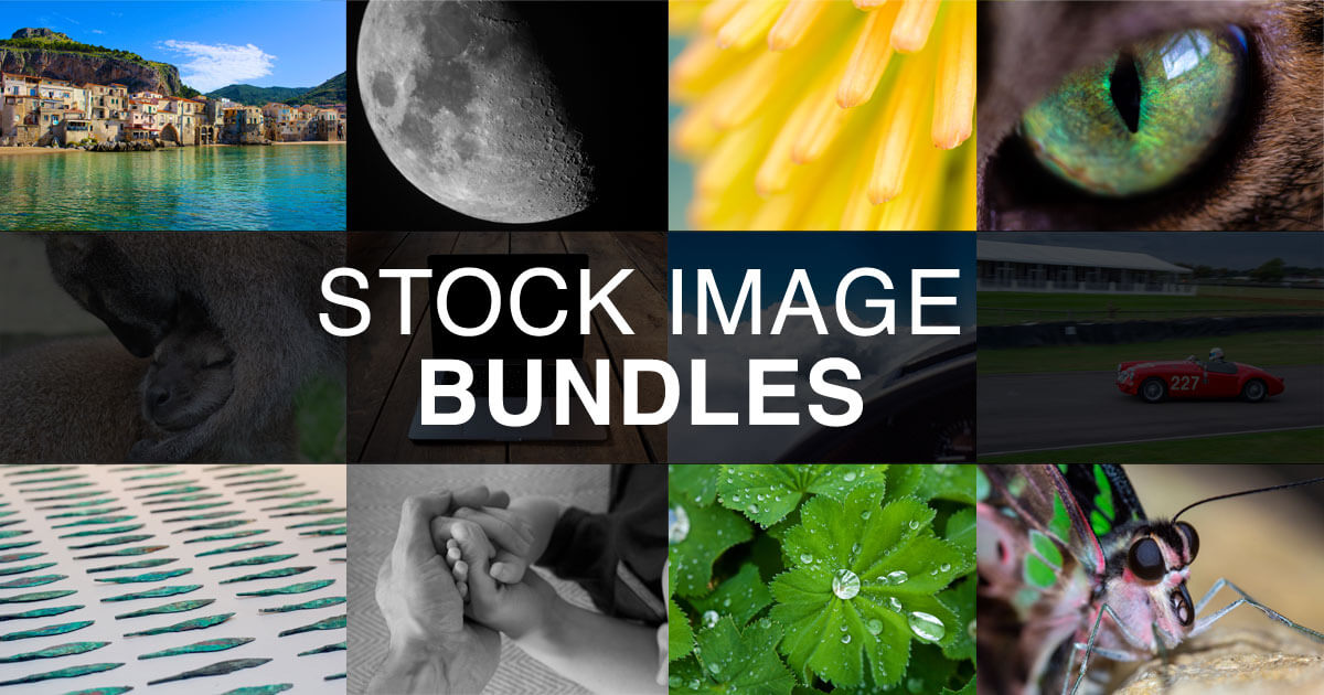 Cheap Stock Photos - Affordable Stock Images