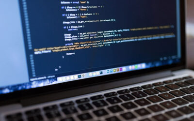 WordPress: Update PHP version to update WordPress and plugins
