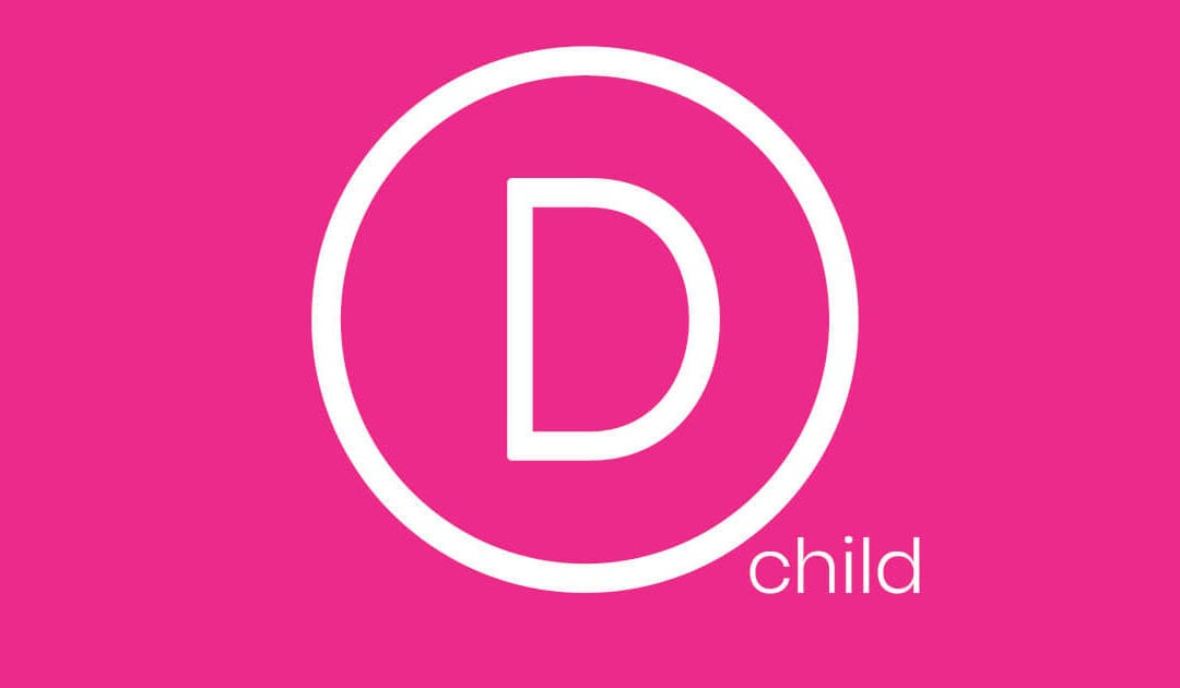 Divi Child theme download for free with no sign up