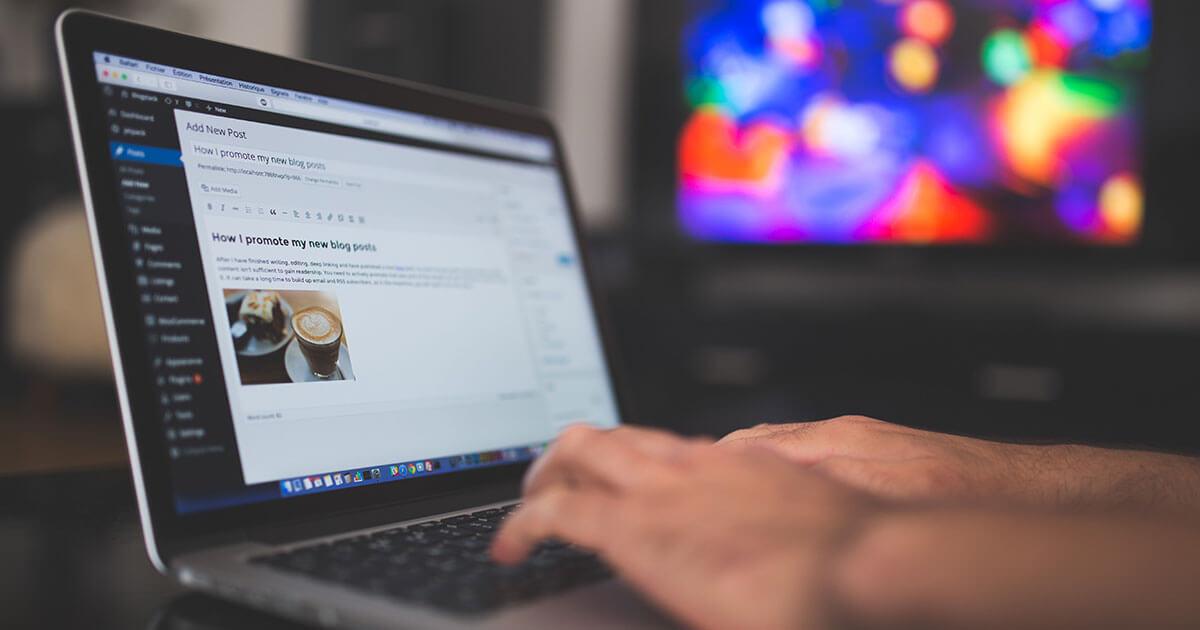 Custom WordPress Training Videos for Business