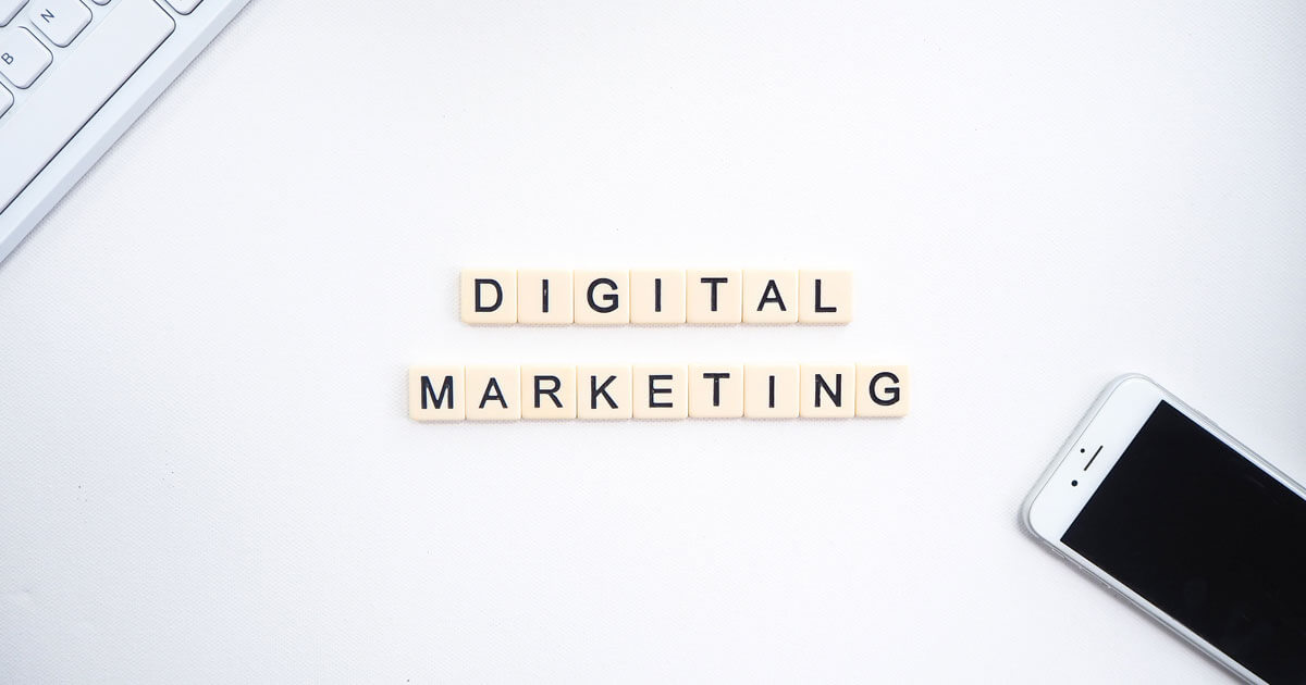 Digital Marketing Services Bournemouth, Dorset
