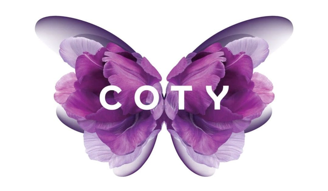 Video Editing For Coty