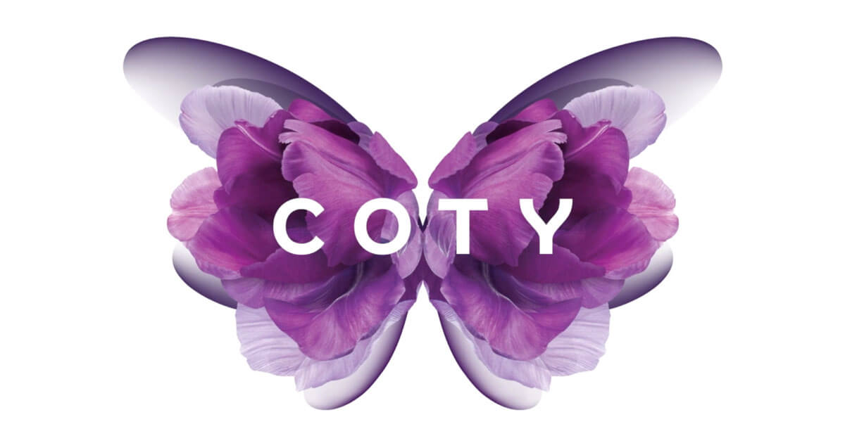 Video Editing For Coty Resource Video