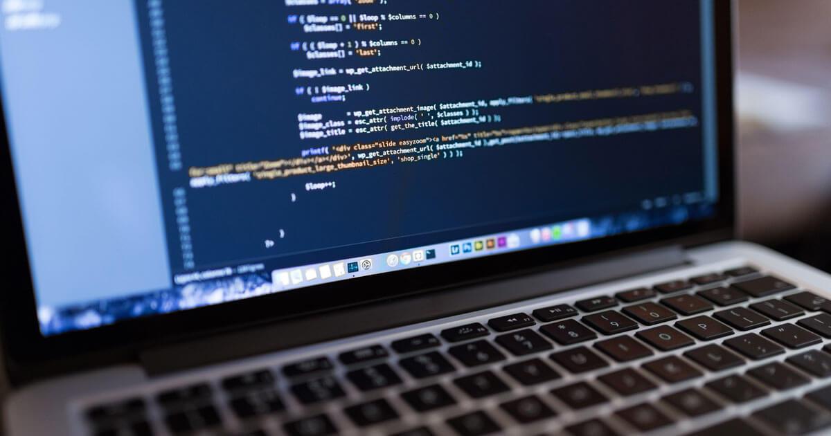 Website template fixes and display error resolutions