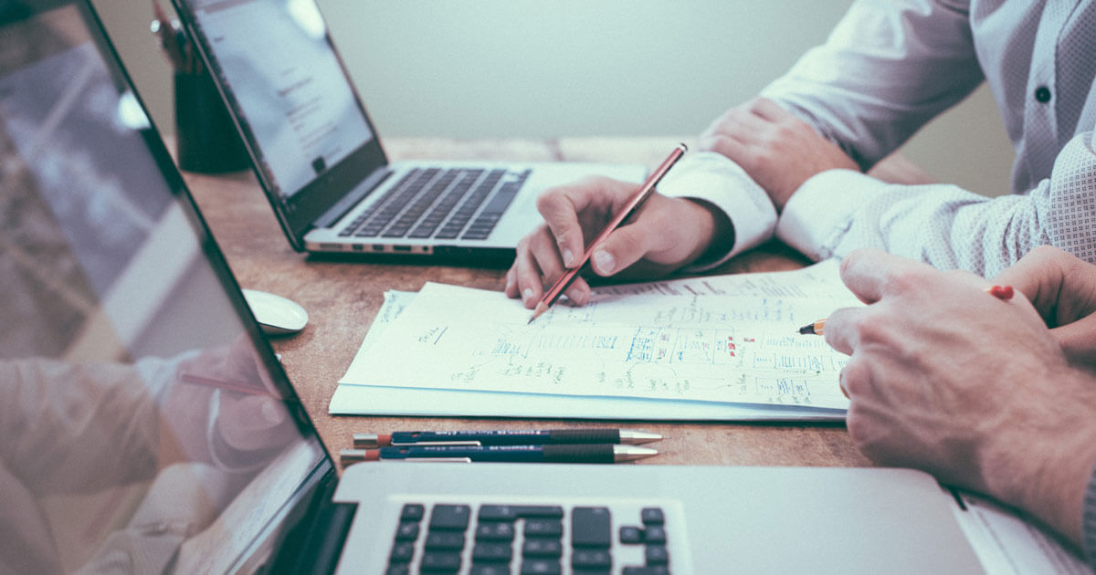 Live website audits | Remote website audits
