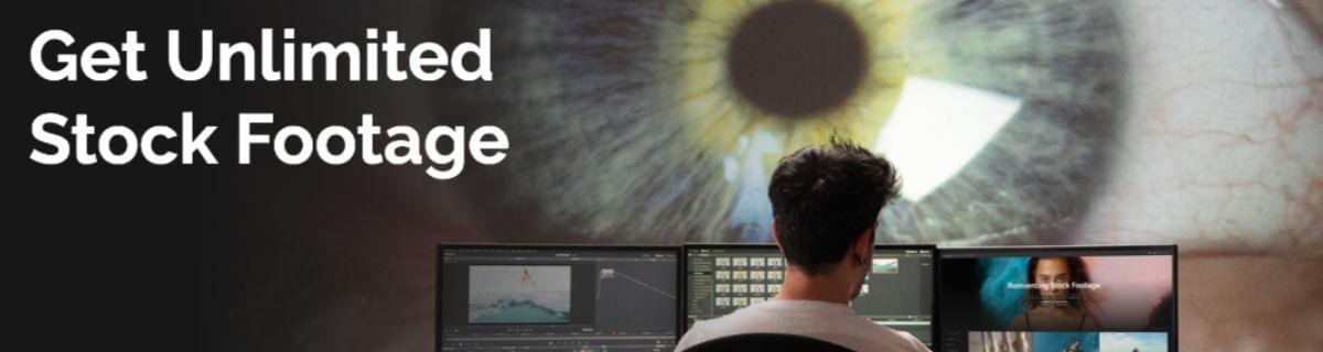 Artgrid video stock footage cross sale image