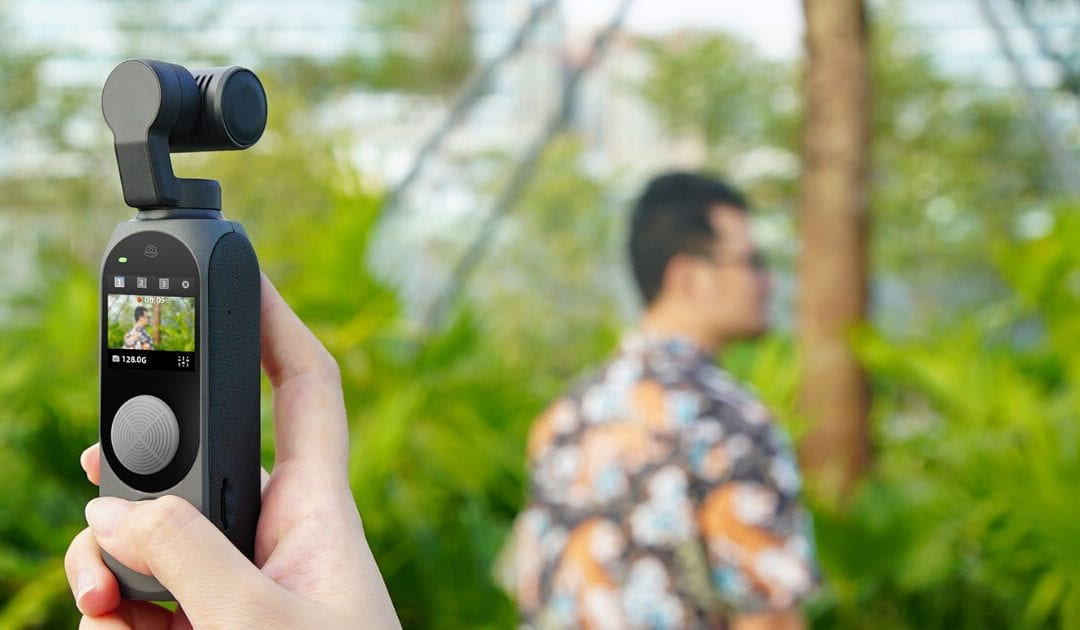 Fimi Palm 2 review   Is the Fimi Palm 2 worth it?