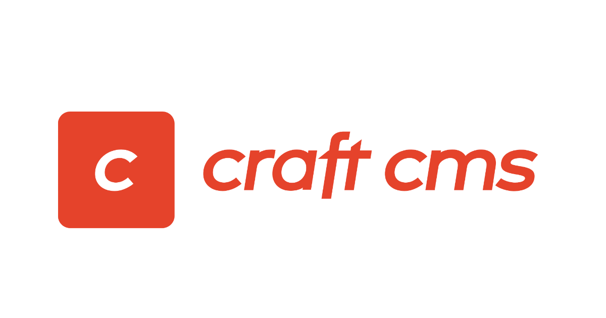 Craft CMS website builds Bournemouth, Dorset