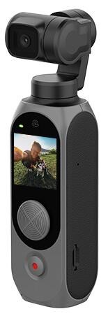 Fimi Palm 2 Camera
