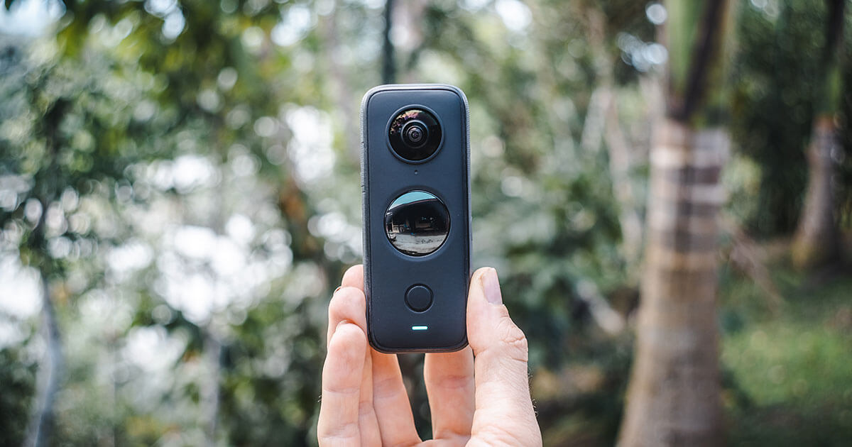 360 Photography and Video Bournemouth, Dorset, UK
